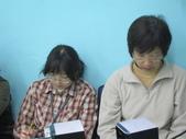 練習七:案例角色扮演  101.12.07:練習七:案例角色扮演  101.12.07 012.jpg