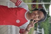 我的好同學:DSC_0033.JPG