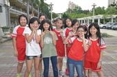 我的好同學:DSC_0047.JPG