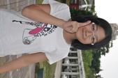 我的好同學:DSC_0028.JPG