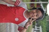 我的好同學:DSC_0034.JPG