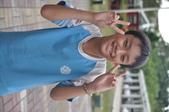 我的好同學:DSC_0003.JPG
