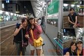 1010709 japan:20120709 日本行廣島電車-01 .jpg
