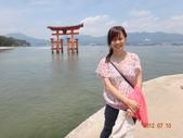 1010709 japan:20120710 日本行宮島-06.JPG