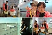 1010709 japan:20120709日本行出發 機場-01 .jpg