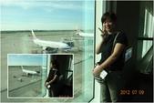 1010709 japan:20120709日本行出發 機場-02 .jpg