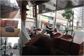 1010709 japan:20120710 日本行廣島電車-01 .jpg
