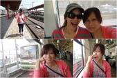 1010709 japan:20120710 日本行廣島電車-02 .jpg