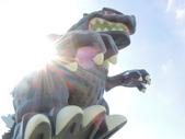 萬代 Q版軟膠 GODZILLA TOKYO VINYL:29.jpg