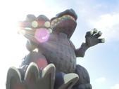 萬代 Q版軟膠 GODZILLA TOKYO VINYL:30.jpg