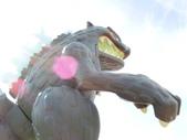 萬代 Q版軟膠 GODZILLA TOKYO VINYL:31.jpg