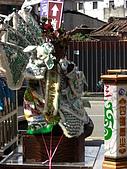 戊子(97)年三重武賢宮恭祝中壇元帥聖誕千秋暨二十週年慶:CIMG7542.JPG