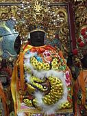 戊子(97)年新莊保元宮恭祝中壇元帥聖誕千秋合境平安遶境:CIMG7609.JPG