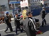戊子(97)年台北成樂社西秦王爺過爐大典:CIMG9978.JPG