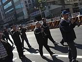 戊子(97)年台北成樂社西秦王爺過爐大典:CIMG9979.JPG