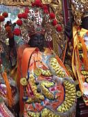 戊子(97)年新莊保元宮恭祝中壇元帥聖誕千秋合境平安遶境:CIMG7611.JPG
