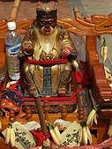 戊子(97)年新莊保元宮恭祝中壇元帥聖誕千秋合境平安遶境:CIMG7627.JPG