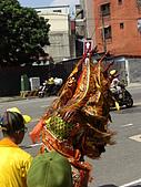 戊子(97)年三重武賢宮恭祝中壇元帥聖誕千秋暨二十週年慶:CIMG7522.JPG
