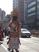 戊子(97)年台北成樂社西秦王爺過爐大典:CIMG9988.JPG