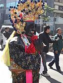 戊子(97)年台北成樂社西秦王爺過爐大典:CIMG9990.JPG