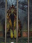 戊子(97)年淡水油車口忠義宮恭祝蘇府王爺聖誕遶境:CIMG7882.JPG