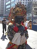 戊子(97)年台北成樂社西秦王爺過爐大典:CIMG9992.JPG