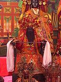 己丑(98)年台北北投慈后宮迎媽祖爐主壇(上):CIMG7665.JPG