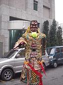 己丑(98)年松山下塔悠鎮安宮晉江進香回駕遶境:CIMG0421.JPG