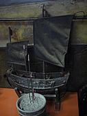 戊子(97)年淡水油車口忠義宮恭祝蘇府王爺聖誕遶境:CIMG7888.JPG