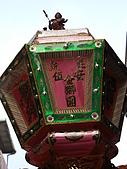 戊子(97)年新莊保元宮恭祝中壇元帥聖誕千秋合境平安遶境:CIMG7631.JPG