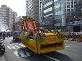 戊子(97)年台北成樂社西秦王爺過爐大典:CIMG9972.JPG
