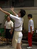 戊子(97)年新莊保元宮恭祝中壇元帥聖誕千秋合境平安遶境:CIMG7622.JPG