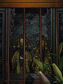 戊子(97)年淡水油車口忠義宮恭祝蘇府王爺聖誕遶境:CIMG7891.JPG