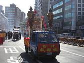 戊子(97)年台北成樂社西秦王爺過爐大典:CIMG9974.JPG