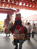 戊子(97)年湳雅永安社前往石牌太子會祝壽大典:CIMG7825.JPG