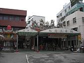 戊子(97)年淡水油車口忠義宮恭祝蘇府王爺聖誕遶境:CIMG7869.JPG