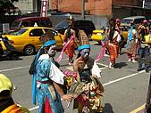 戊子(97)年三重武賢宮恭祝中壇元帥聖誕千秋暨二十週年慶:CIMG7552.JPG