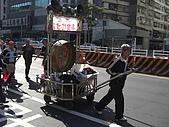 戊子(97)年台北成樂社西秦王爺過爐大典:CIMG9976.JPG