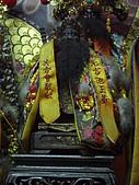 戊子(97)年新莊保元宮恭祝中壇元帥聖誕千秋合境平安遶境:CIMG7606.JPG