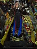 戊子(97)年新莊保元宮恭祝中壇元帥聖誕千秋合境平安遶境:CIMG7607.JPG
