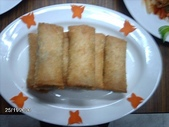 中餐乙級:s201A炸韭菜春卷.jpg