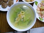 中餐乙級:s203E芥菜鹹蛋湯.jpg