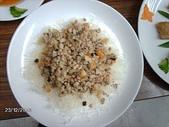 中餐乙級:s203B炒豬肉鬆.jpg