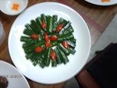 中餐乙級:s201D酸辣黃瓜條.jpg