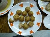 中餐乙級:s203D乾炸豬肉丸.jpg