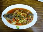 中餐乙級:s203C松鼠鱸魚.jpg