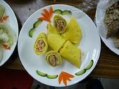 中餐乙級:s202B高麗菜蛋皮捲.jpg