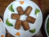 中餐乙級:s203C蛋黃竽棗.jpg