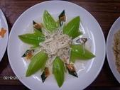 中餐乙級:s201C金菇扒芥菜.jpg