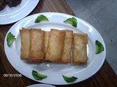 中餐乙級:s201C炸肉絲春卷.jpg